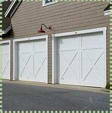 Expert Garage Doors Repairs, Redwood City, CA 650-684-0232