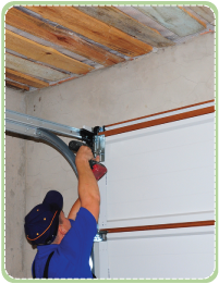 Expert Garage Doors Repairs Redwood City, CA 650-684-0232